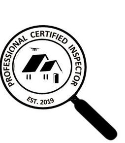 Regg Gossert Home Inspection: Home
