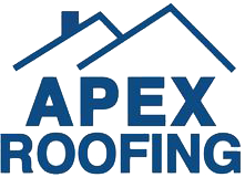 Apex Roofing: Home