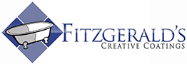 Fitzgerald's Creative Coatings: Home