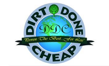 Dirt Done Cheap Carpet Cleaning: Home