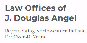 Law Offices of J. Douglas Angel: Home