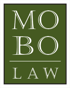 Molsby & Bordner, LLP: Home