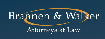 Brannen & Walker Law Firm: Home