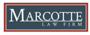 Marcotte Law Firm: Home