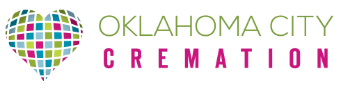 Oklahoma City Cremation: Home
