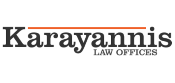 Karayannis Law Offices: Home