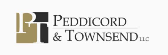 Peddicord & Townsend LLC: Home
