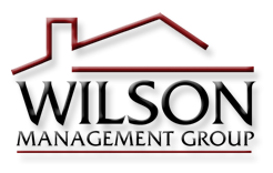 Wilson Management Group: Home