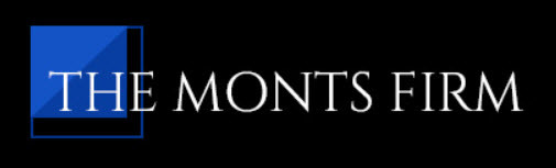 The Monts Firm: Home
