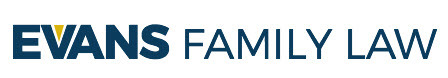 Evans Family Law: Home