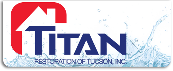 Titan Restoration: Home