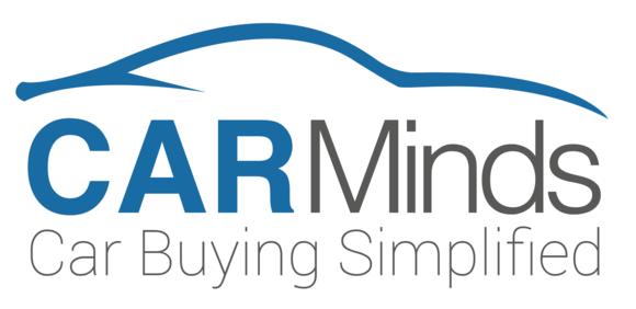 CarMinds, LLC: Home