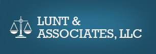Lunt & Associates, LLC: Home