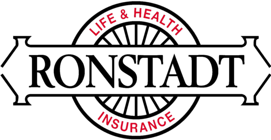 Ronstadt Insurance, Inc: Home