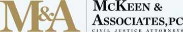 McKeen & Associates, P.C.: Detroit Office