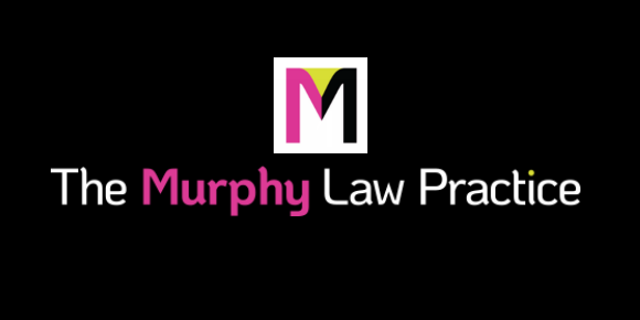 The Murphy Law Practice: Home