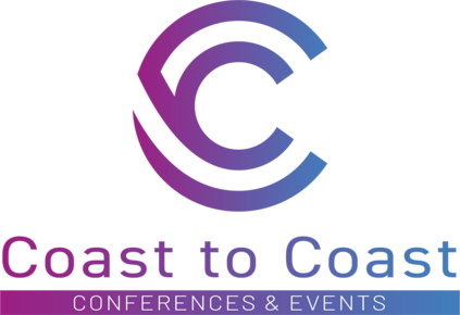 Coast to Coast Conferences & Events: Home