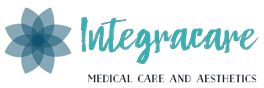 Integracare Medical Care and Aesthetics: Home