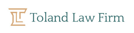 Toland Law Firm: Home