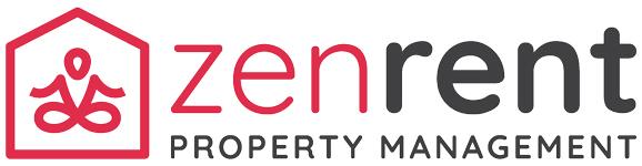 Zen Rent Property Management: Home