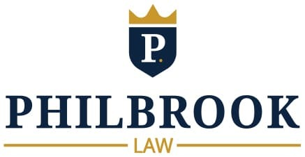Philbrook Law Office, P.S.: Home