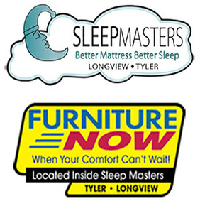 Sleep Masters & Furniture Now: Home