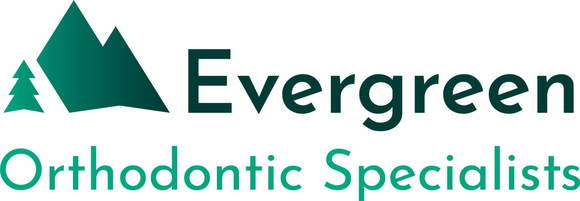Evergreen Orthodontic Specialists: Home