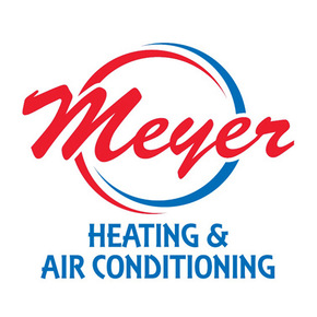Meyer Heating & Air Conditioning: Home