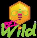 Bee Wild: Home