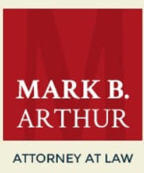 Mark B. Arthur, Attorney at Law: Home