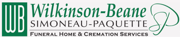 Wilkinson-Beane-Simoneau-Paquette Funeral Home & Cremation Services: Home