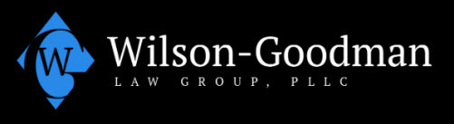 Wilson-Goodman Law Group, PLLC: Home
