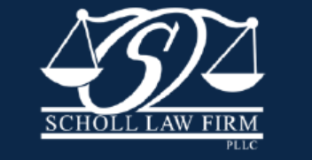 Scholl Law Firm, PLLC: Home