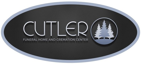 Cutler Funeral Home and Cremation Center: Home