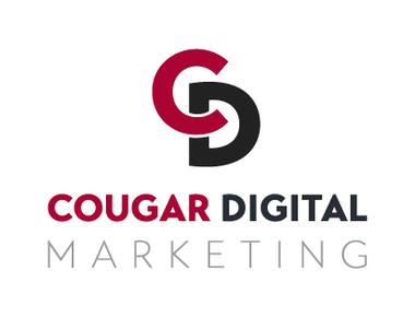 Cougar Digital Marketing and Design, LLC: Home