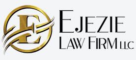 Ejezie Law Firm, LLC: Home