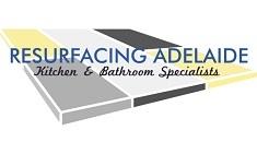 Resurfacing Adelaide: Home