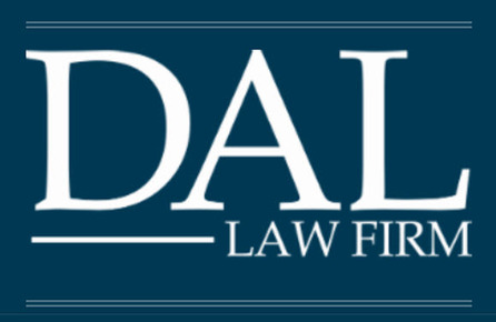 DAL Law Firm: Home