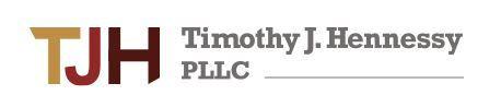 Timothy J. Hennessy, PLLC: Home