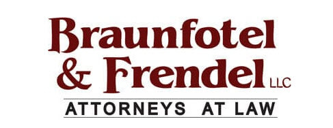 Braunfotel & Frendel LLC: Home