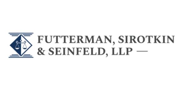 Futterman, Sirotkin & Seinfeld, LLP: Home