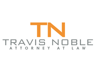 Travis Noble, P.C.: Home