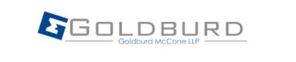 Goldburd McCone LLP: Home