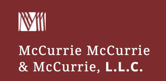 McCurrie McCurrie & McCurrie, L.L.C.: Home