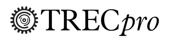 TRECpro LLC: Home