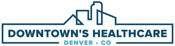 Downtown Healthcare: Home