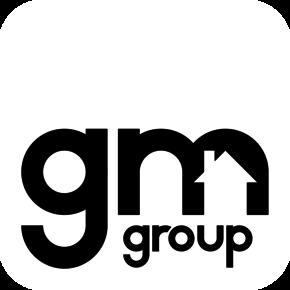 Glen Mitchell Group: Home