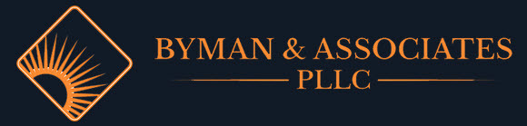 Byman & Associates PLLC: Home