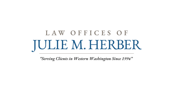 Law Offices of Julie M. Herber: Home