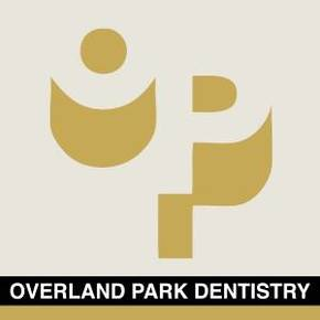 Overland Park Dentistry: Home
